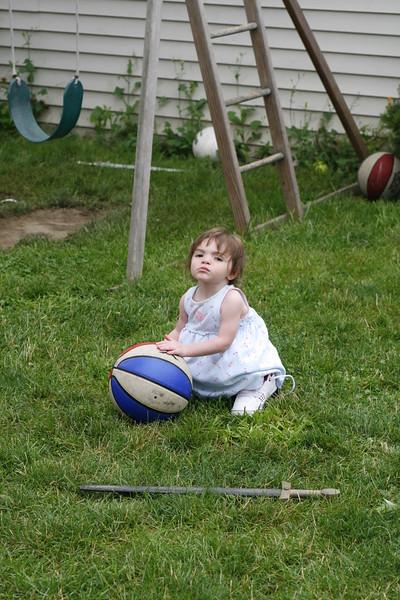2008_07_12 Reagan Bailey