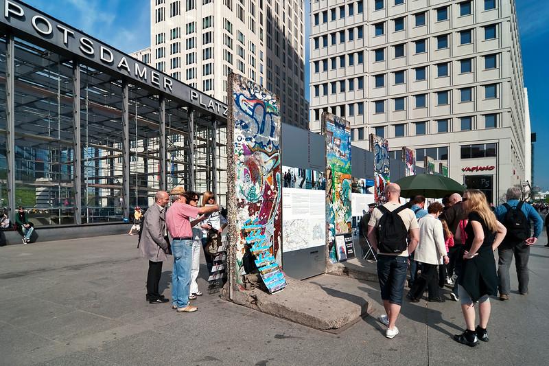 Berlin2009_22.jpg