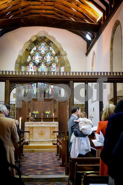 Christening-319.jpg