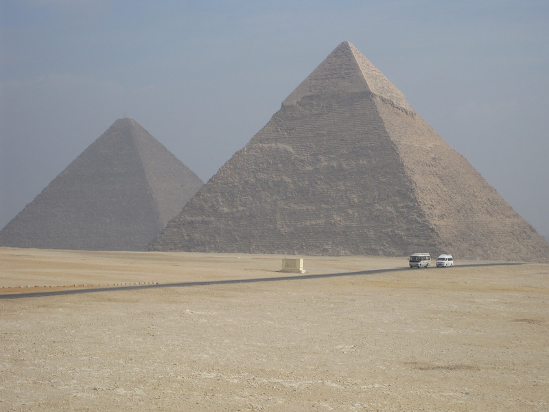 Egypt_Dec2008_005.JPG