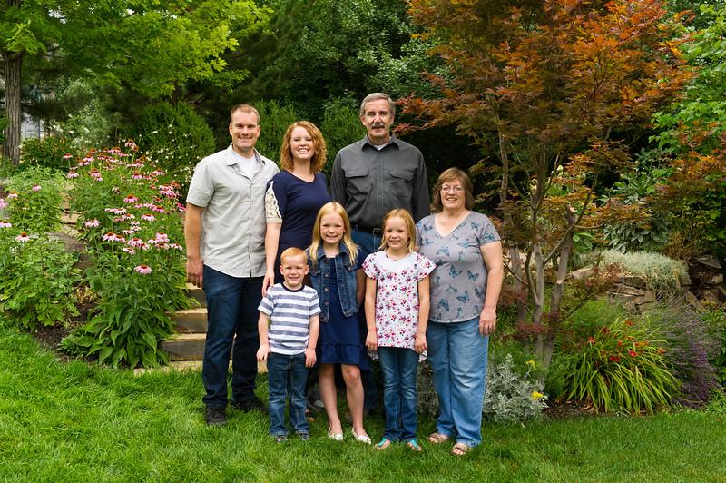 AG_2018_07_Bertele Family Portraits__D3S3799-2.jpg