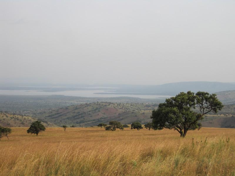 Rwanda_17_ixus-9453.jpg