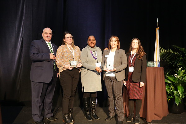 2019 Massachusetts Digital Government Summit