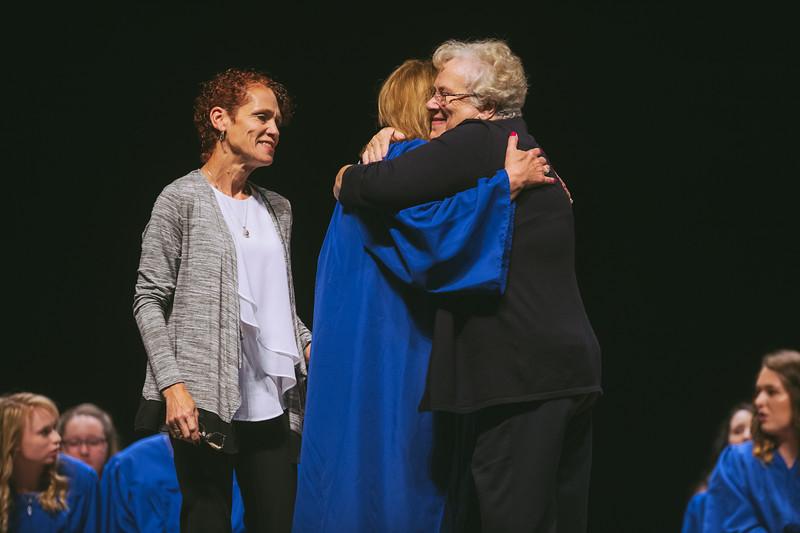 May 11 2018_Nursing Pinning Ceremony 2018-8045.jpg