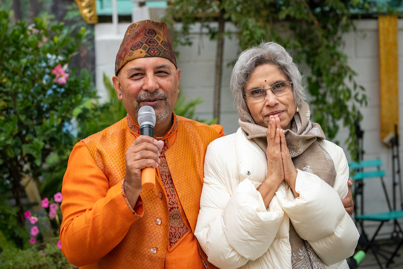 20191011_Samir & Sanghamitra Chatterjee_077.jpg
