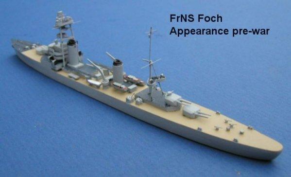 FrNS Foch-2.jpg
