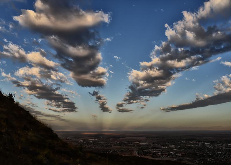 NEA_6968-7x5-Sunrise.jpg