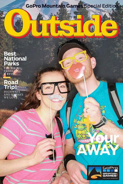 Outside Magazine at GoPro Mountain Games 2014-335.jpg