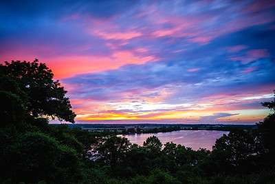 Sunset 52914 LE