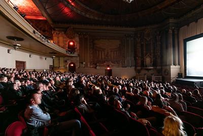 Berlin and Beyond Film Festival