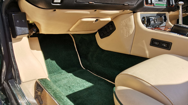 KWE XJS V12 Convertible BRG For Sale 23.jpg