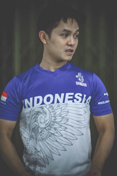 Rusa Bogor 11202019 0008.jpg