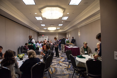 2018-11-19 KACD Convention
