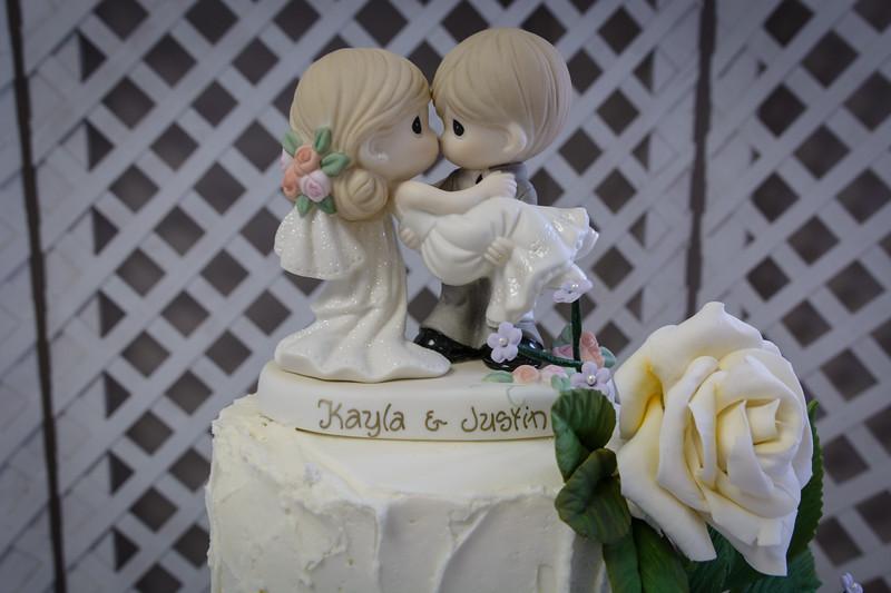 Kayla & Justin Wedding 6-2-18-42.jpg