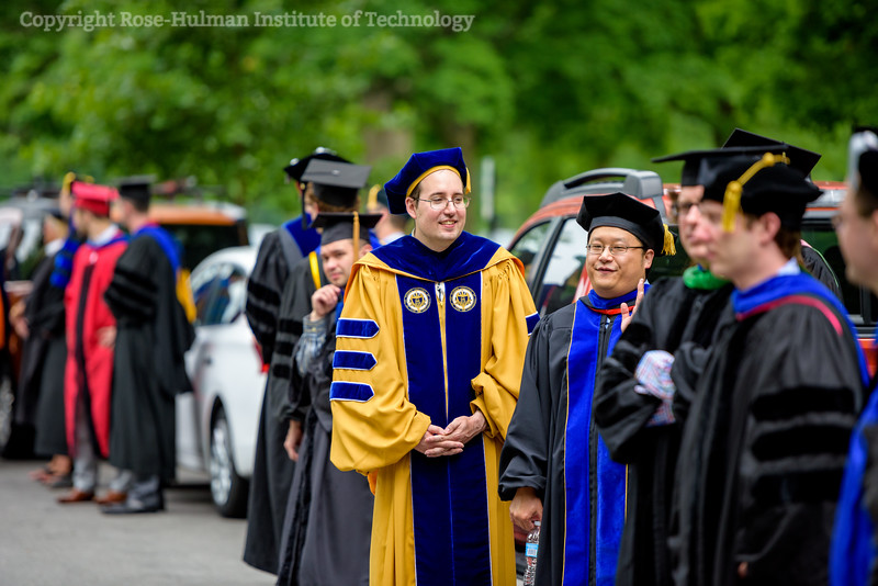 RHIT_Commencement_2017_PROCESSION-17753.jpg