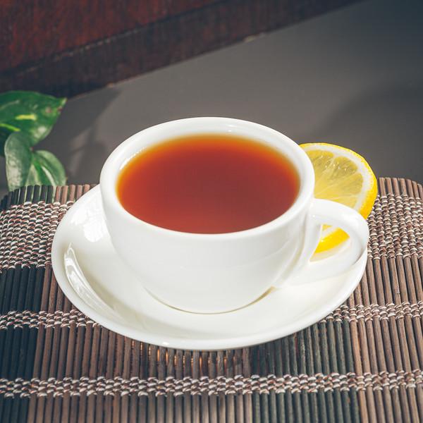 Sun Kee food-72.jpg