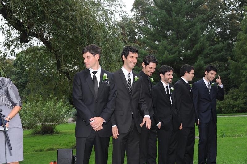 SA Wedding-108.JPG