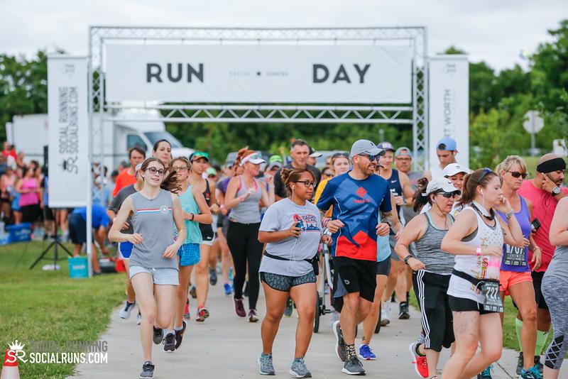 SR National Run Day Jun5 2019_CL_3562-Web.jpg