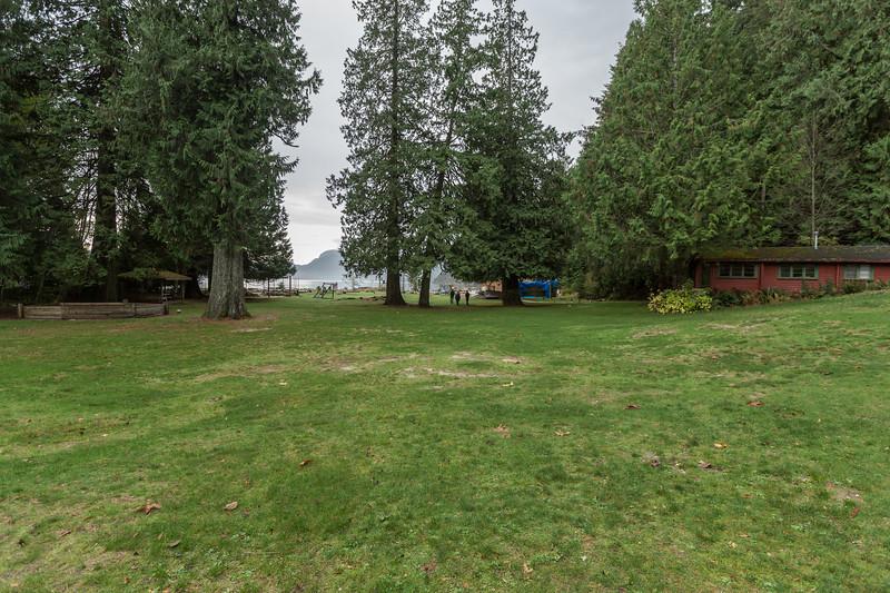 Camp Potlach 2 (1 of 419).jpg