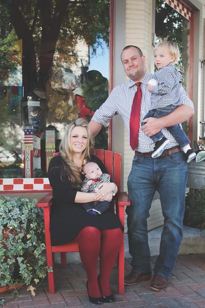 ERIN FAMILY FALL 2014-7.JPG