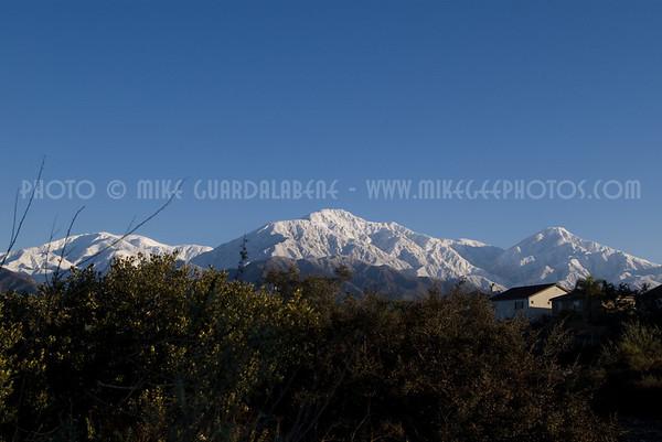 Snow-Upland-Jan 2010
