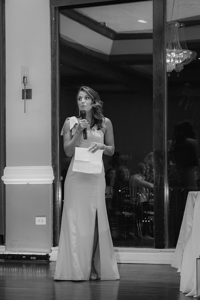 Reception (79 of 181).jpg