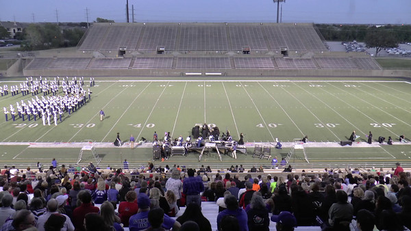 UIL 10/17/2015