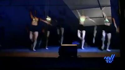 VIDEO - FSU NATIONALS 2014