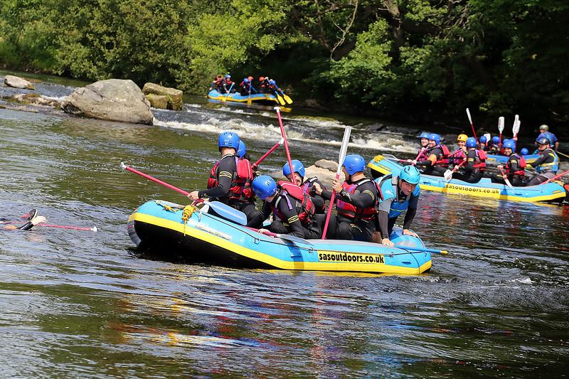 Rafting-0180.jpg