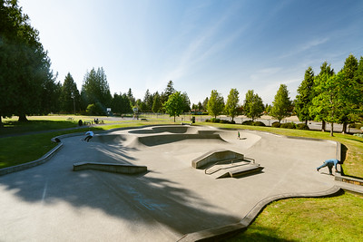 2021-05-11-Burien-Skate-Park