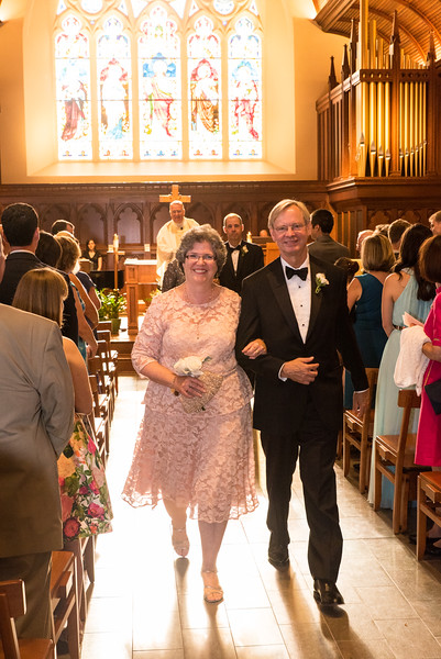 Anne-Jorden-Wedding-2036.jpg