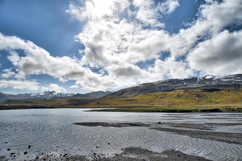 Iceland 2019-9.jpg