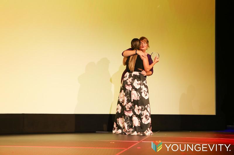 09-20-2019 Youngevity Awards Gala ZG0237.jpg