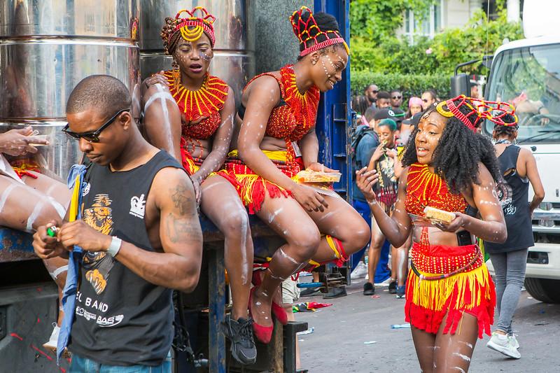 Obi Nwokedi - Notting Hill Carnival-531.jpg