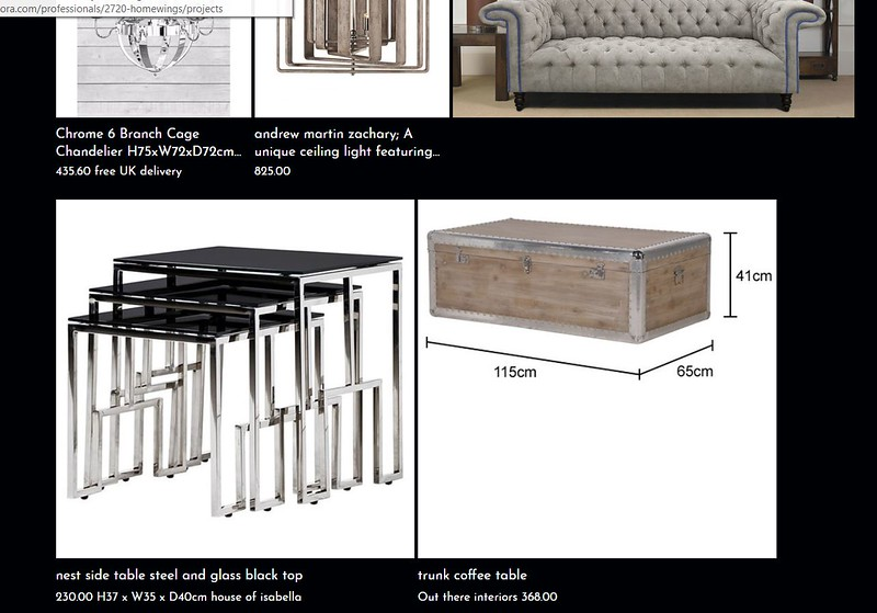 furniture recomendations.JPG