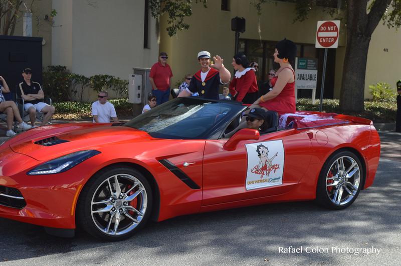 Florida Citrus Parade 2016_0173.jpg
