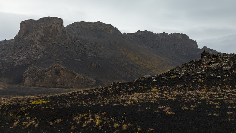 Iceland19_-1857.jpg