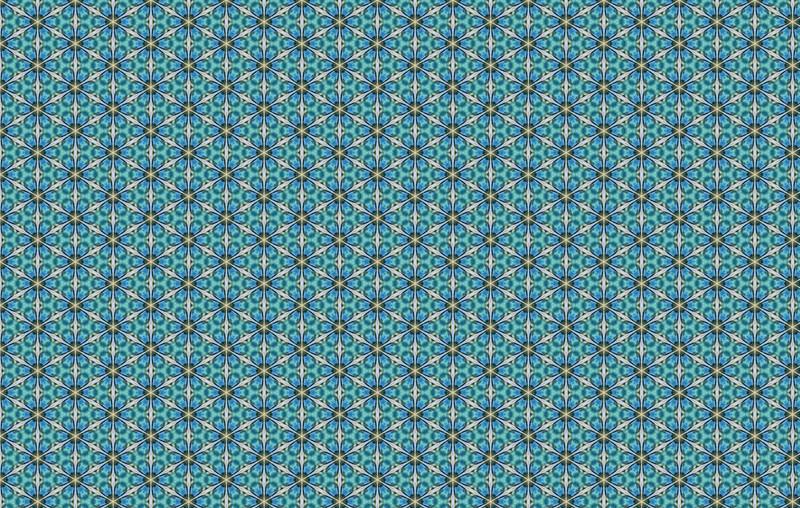Pattern 49.jpg