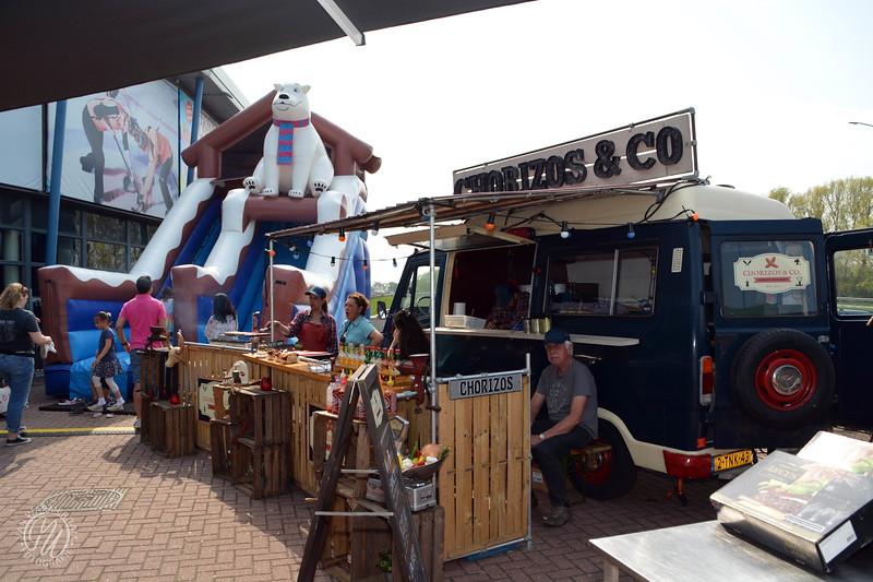 20180422 Foodtruck Festival Silverdome GVW_4197.jpg