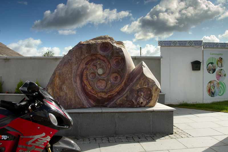 11. Wexford