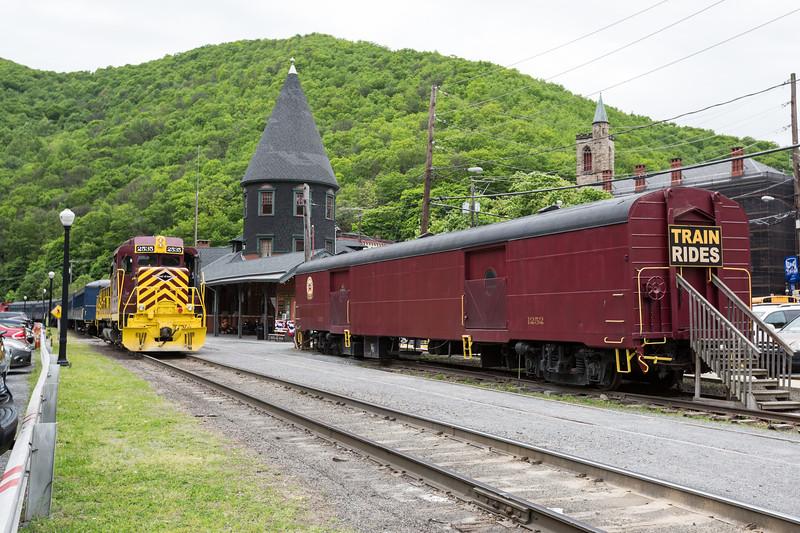 Lehigh Gorge Scenic Railway and Jim Thorpe-47.jpg