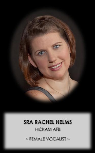 _Helm, Rachel.jpg