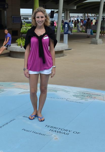Oahu Hawaii 2011 - 58.jpg