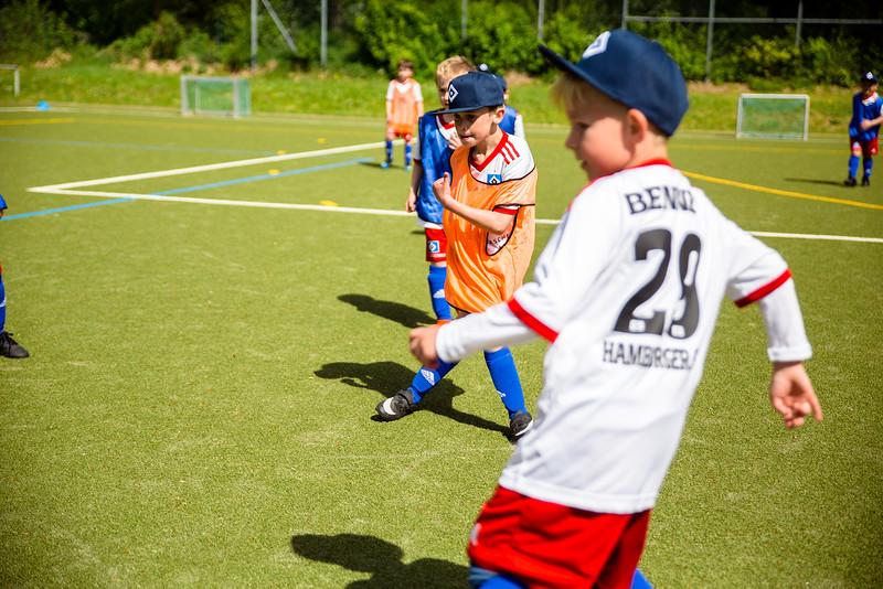 feriencamp-duvenstedt-140519---b-49_40884324973_o.jpg