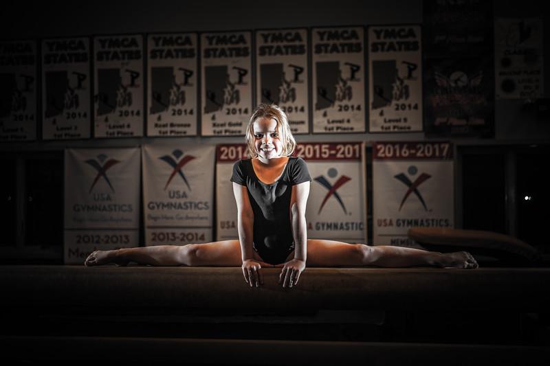 Newport YMCA Gymnastics-84.jpg