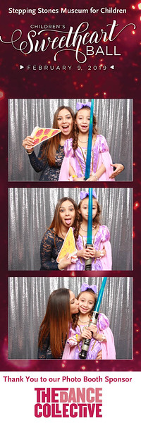 Absolutely Fabulous Photo Booth - (203) 912-5230 -_-64.jpg