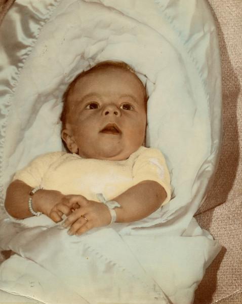 George at 3 weeks.jpg