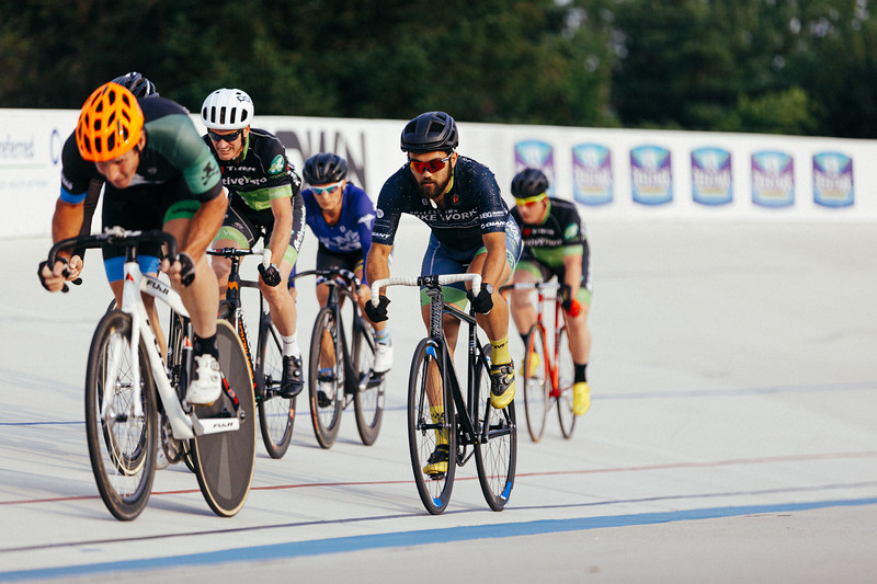 Mike Maney_Velodrome-16.jpg