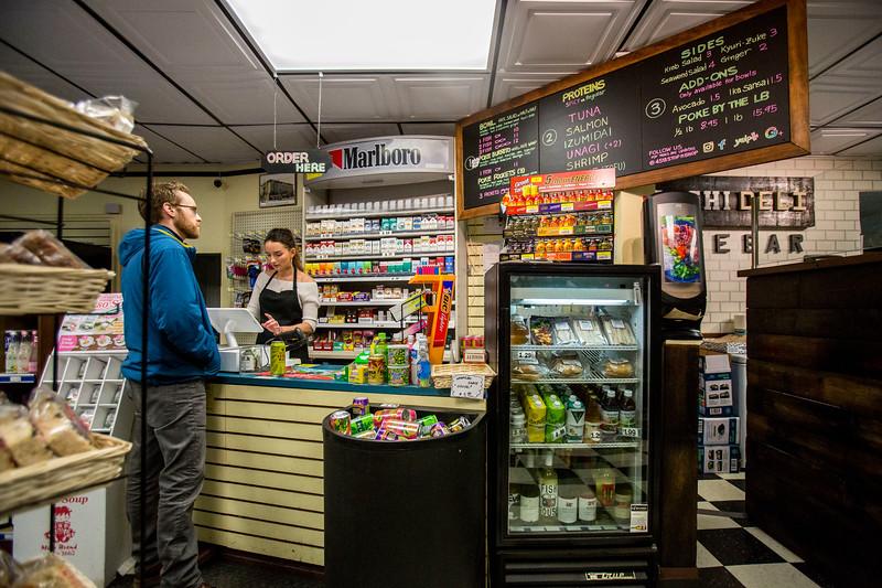 Pratt_45th Stop n Shop_12.jpg