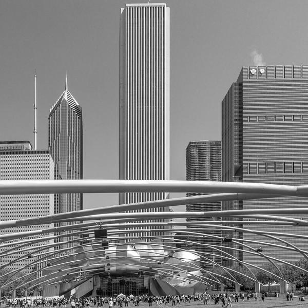 Chicago_079.jpg